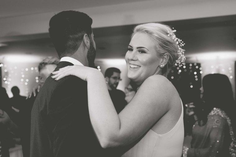 Craig & Lorna Wedding-799